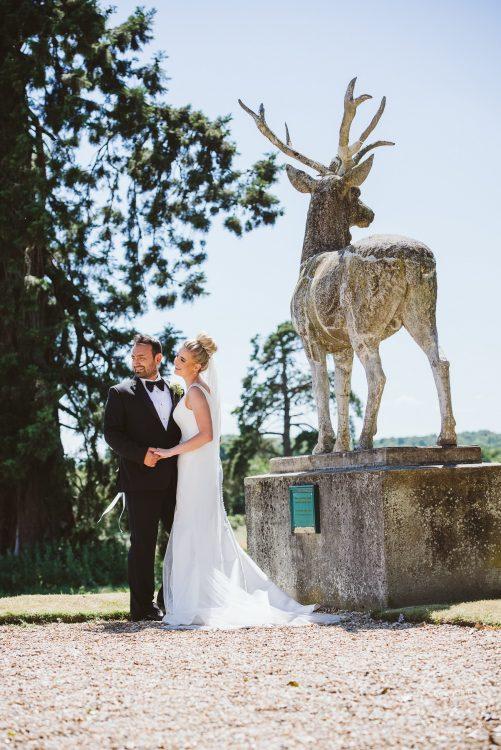 220618 Gosfield Hall Wedding Photography Lavenham Photographic 0128
