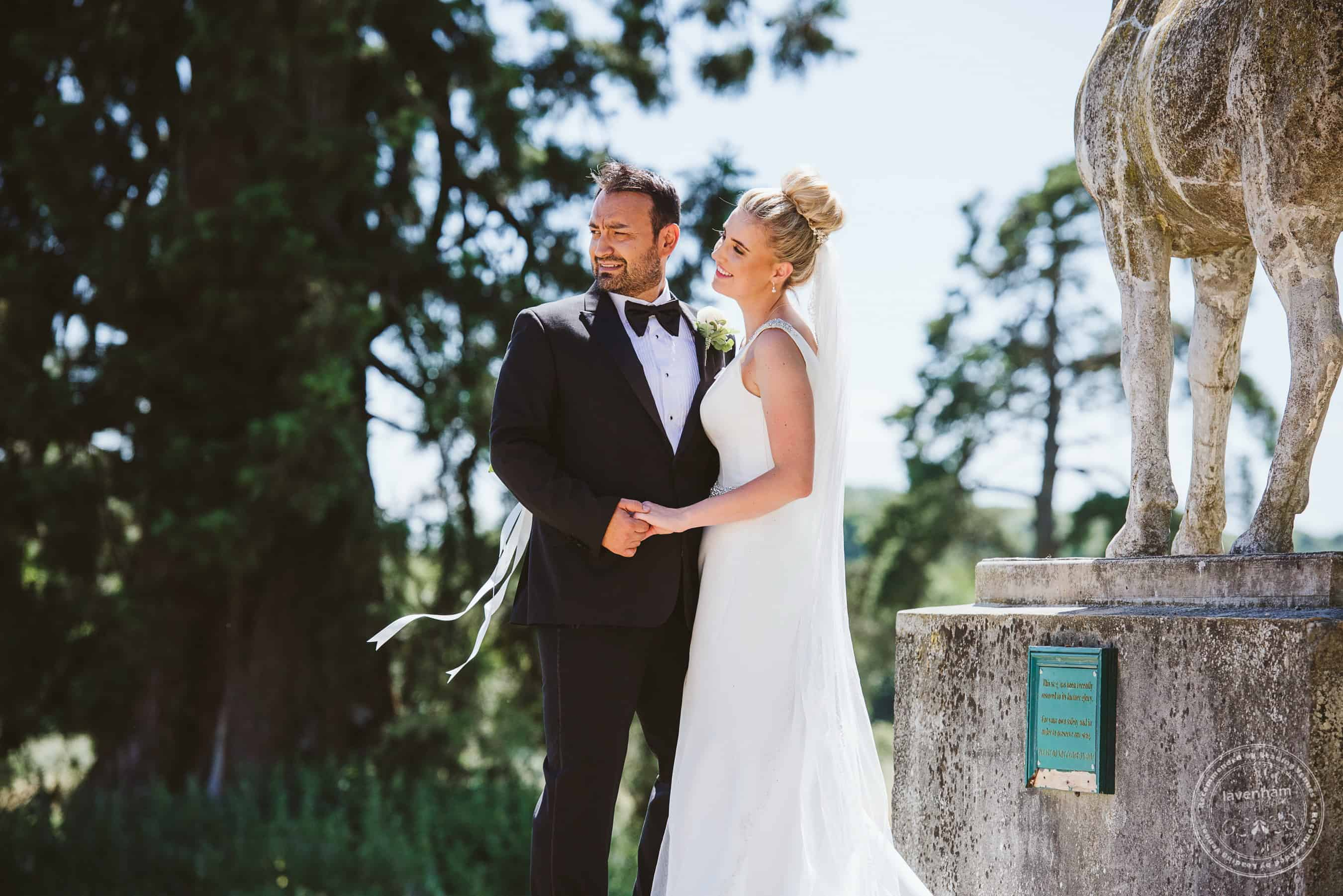 220618 Gosfield Hall Wedding Photography Lavenham Photographic 0129