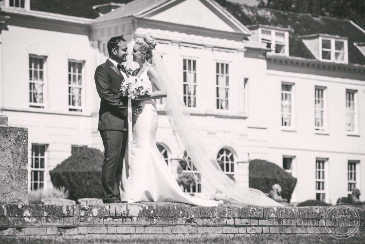 220618 Gosfield Hall Wedding Photography Lavenham Photographic 0130