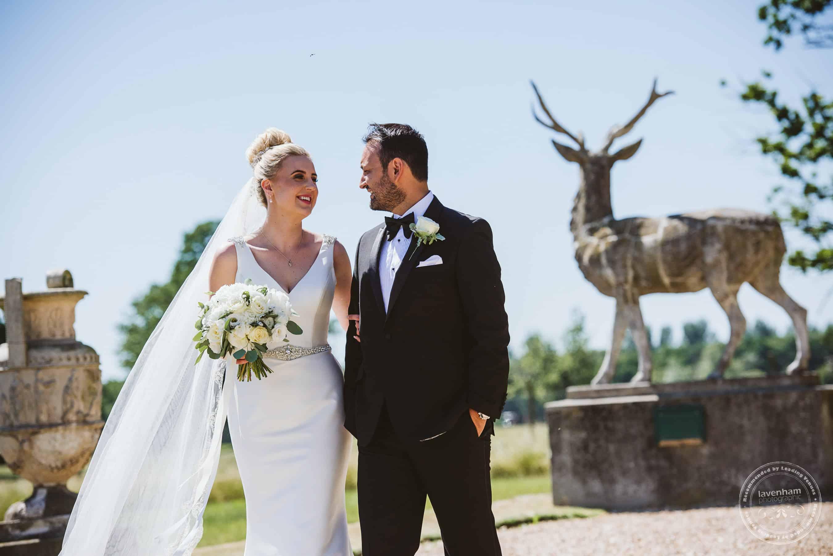 220618 Gosfield Hall Wedding Photography Lavenham Photographic 0131