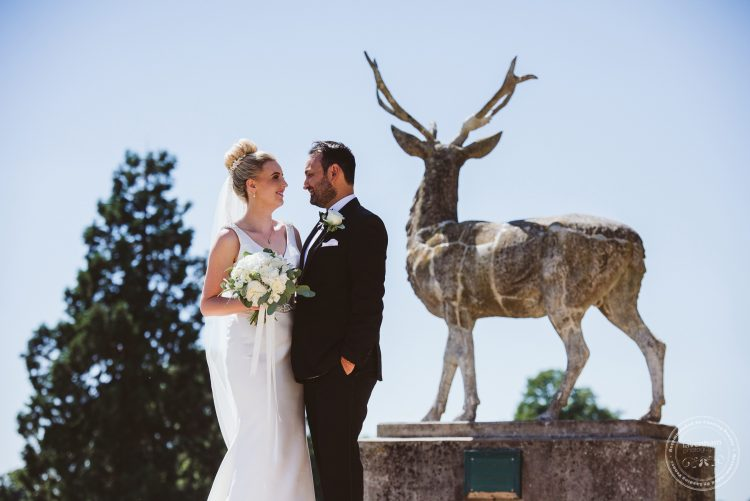 220618 Gosfield Hall Wedding Photography Lavenham Photographic 0133