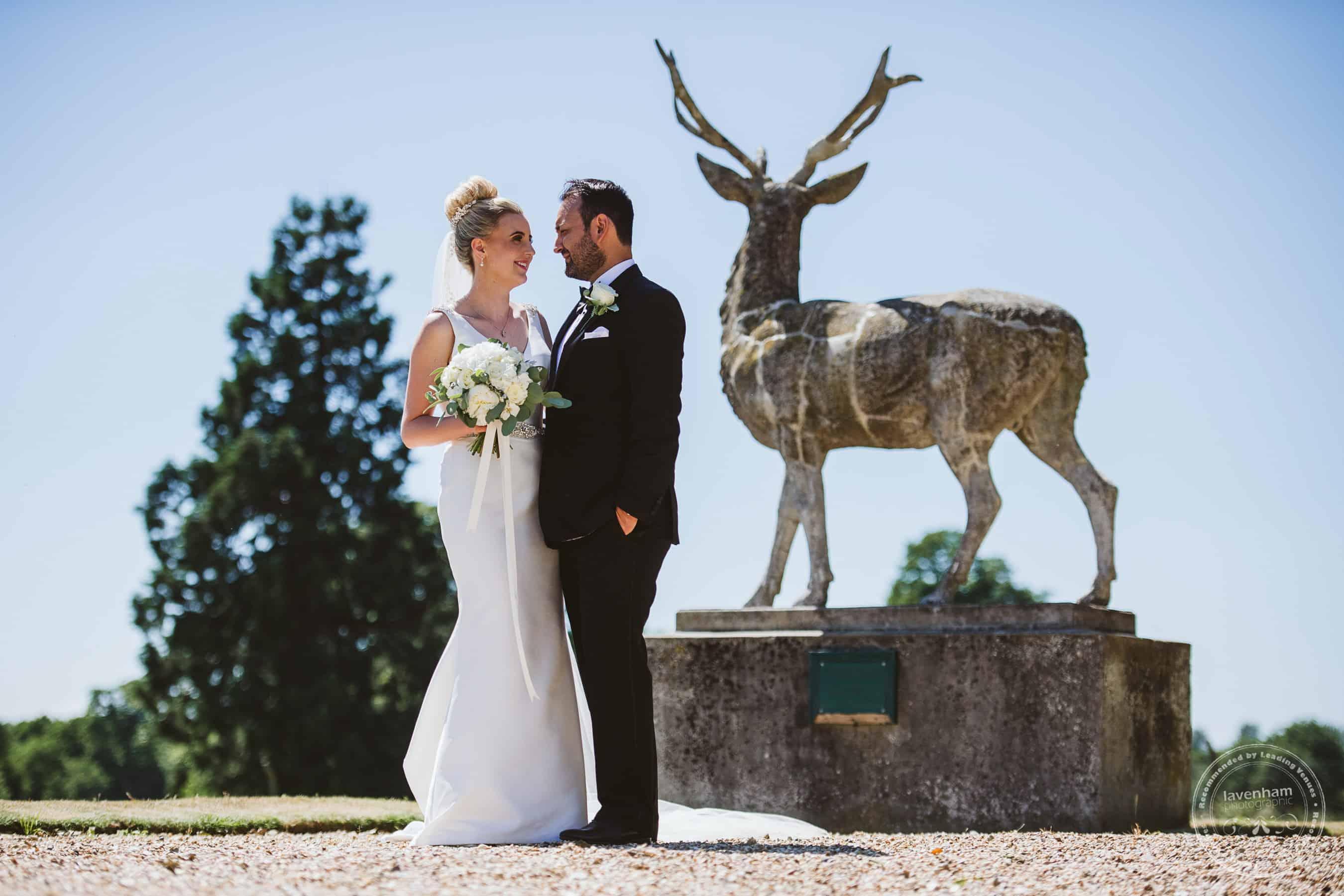 220618 Gosfield Hall Wedding Photography Lavenham Photographic 0134