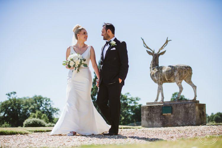 220618 Gosfield Hall Wedding Photography Lavenham Photographic 0135