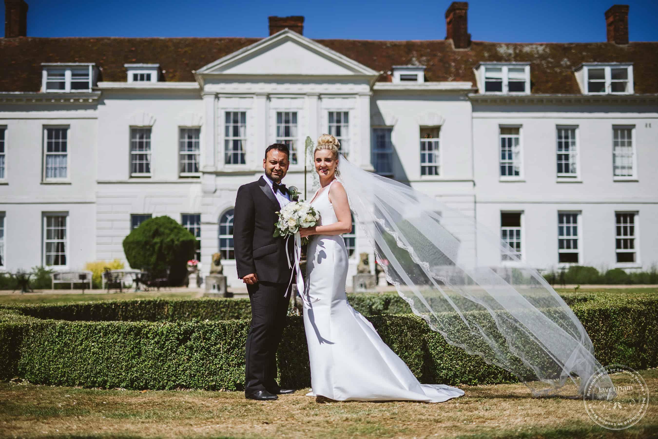 220618 Gosfield Hall Wedding Photography Lavenham Photographic 0136
