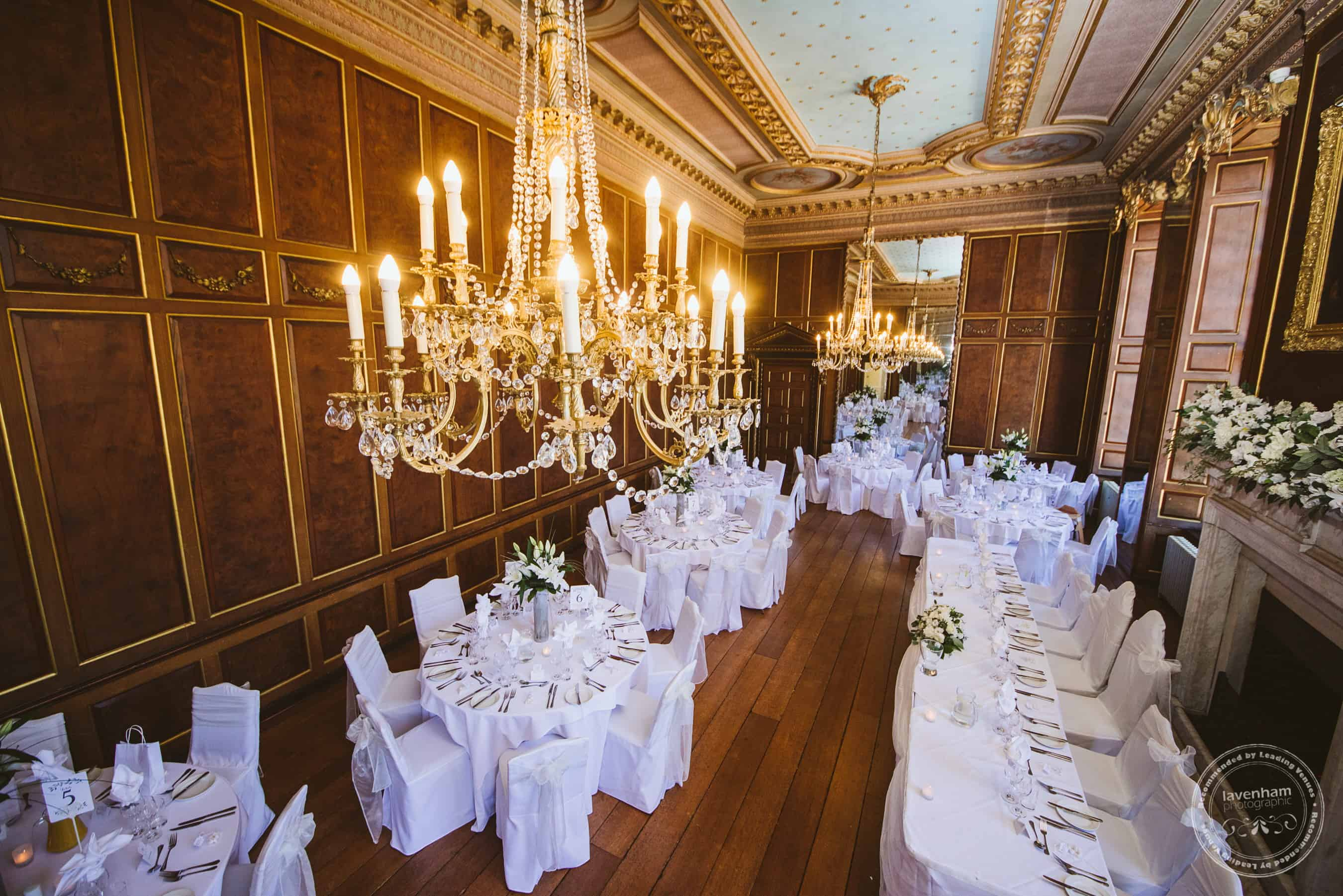 220618 Gosfield Hall Wedding Photography Lavenham Photographic 0138