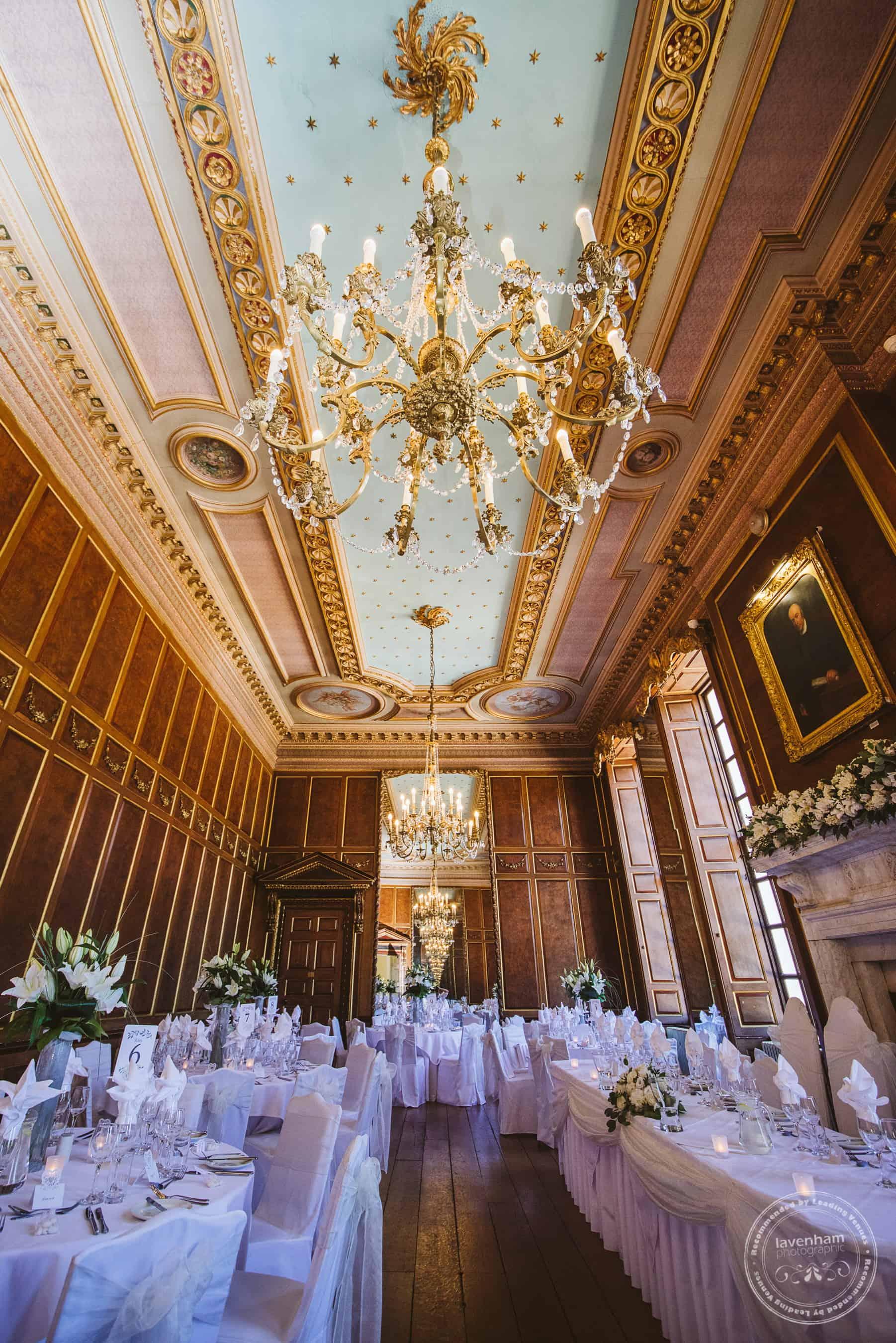 220618 Gosfield Hall Wedding Photography Lavenham Photographic 0139