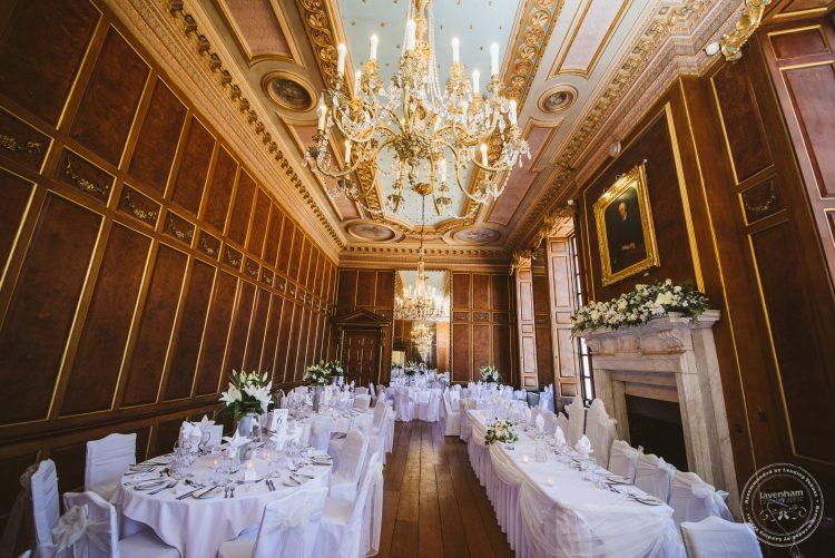 220618 Gosfield Hall Wedding Photography Lavenham Photographic 0140