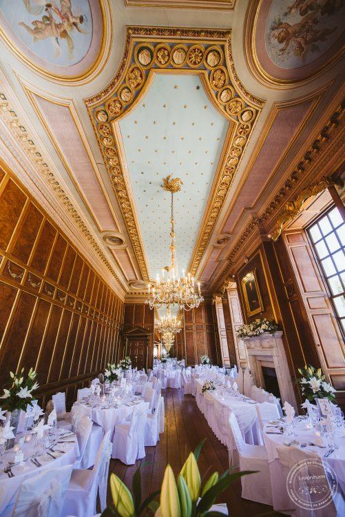 220618 Gosfield Hall Wedding Photography Lavenham Photographic 0141