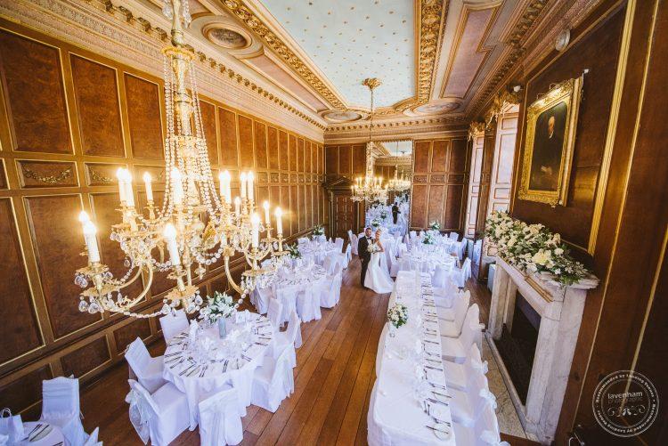 220618 Gosfield Hall Wedding Photography Lavenham Photographic 0142