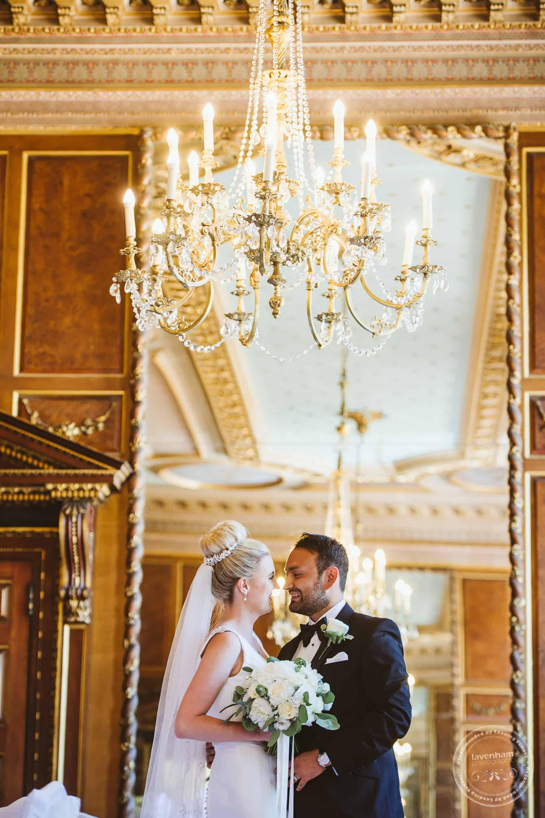 220618 Gosfield Hall Wedding Photography Lavenham Photographic 0143