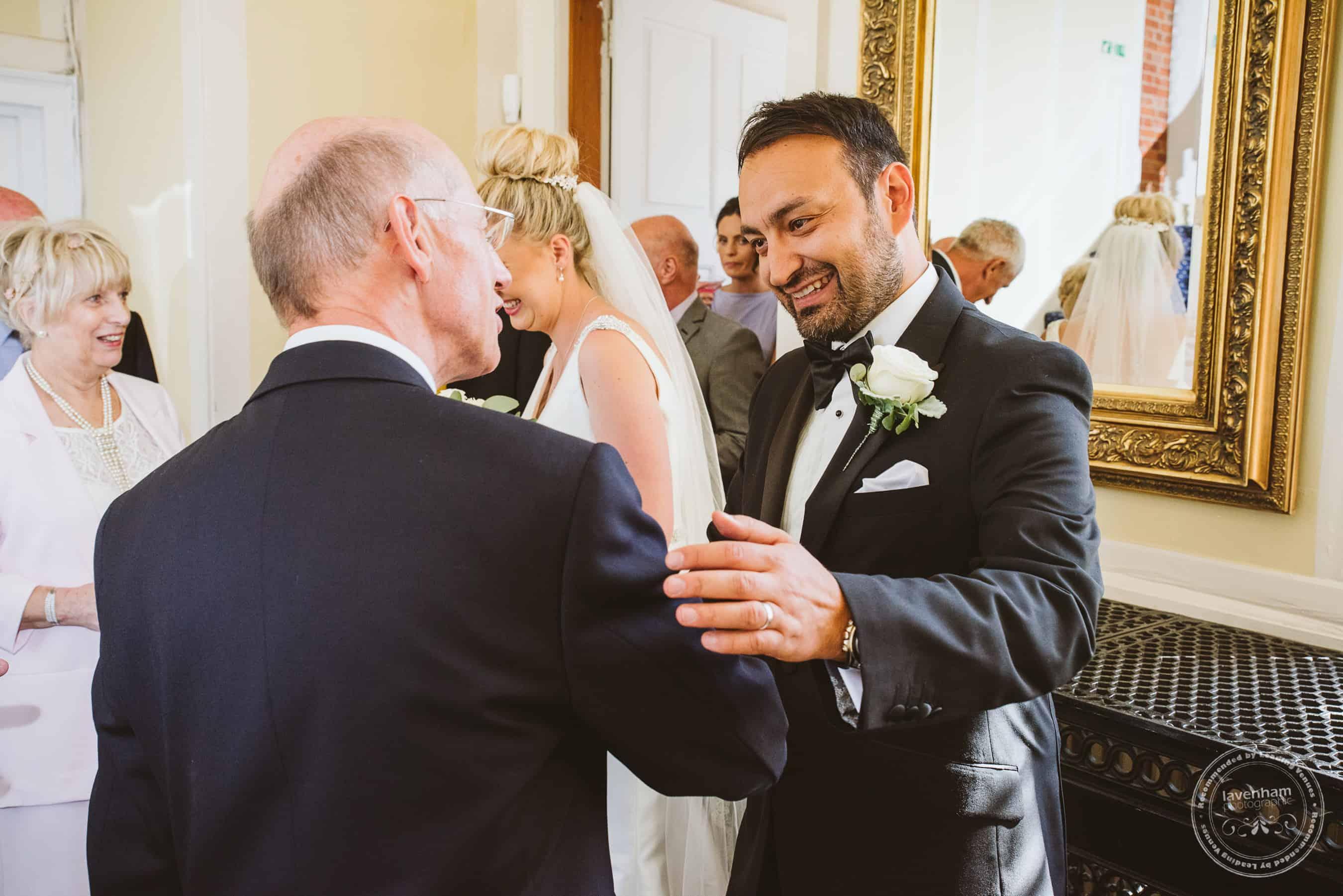 220618 Gosfield Hall Wedding Photography Lavenham Photographic 0144