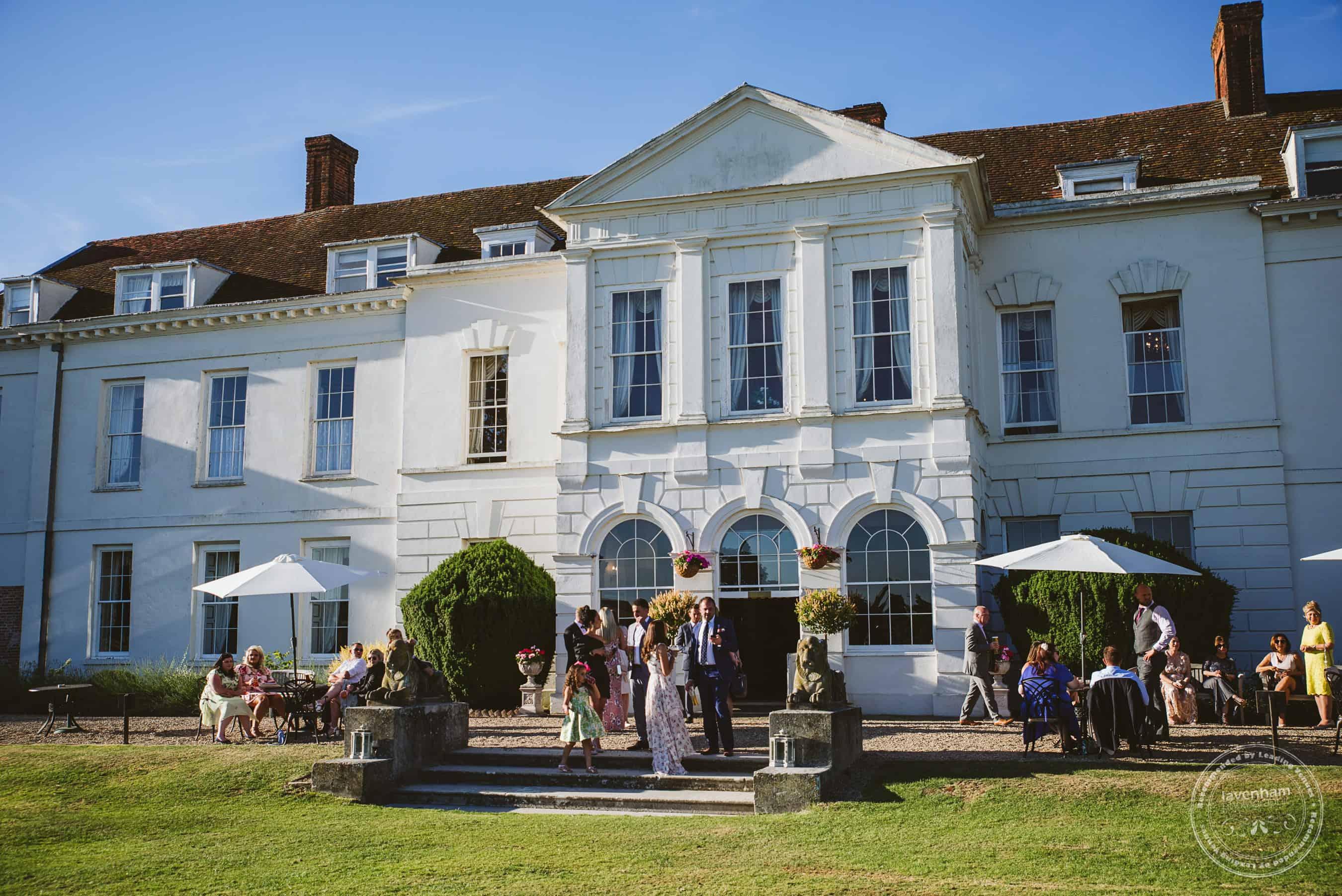 220618 Gosfield Hall Wedding Photography Lavenham Photographic 0148
