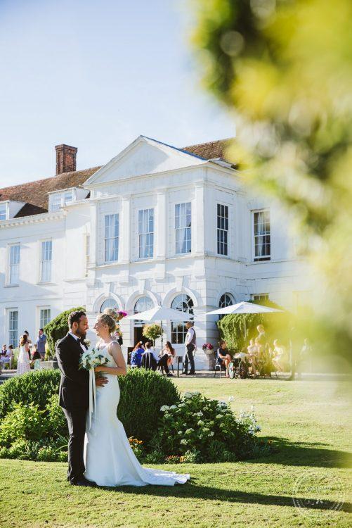 220618 Gosfield Hall Wedding Photography Lavenham Photographic 0149