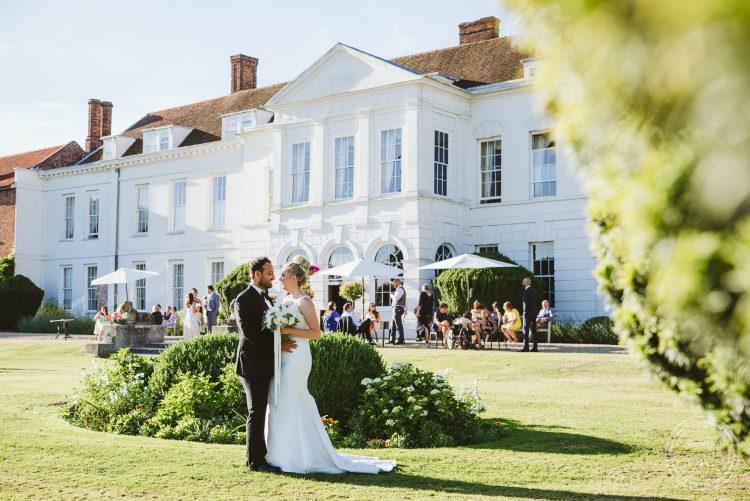 220618 Gosfield Hall Wedding Photography Lavenham Photographic 0150