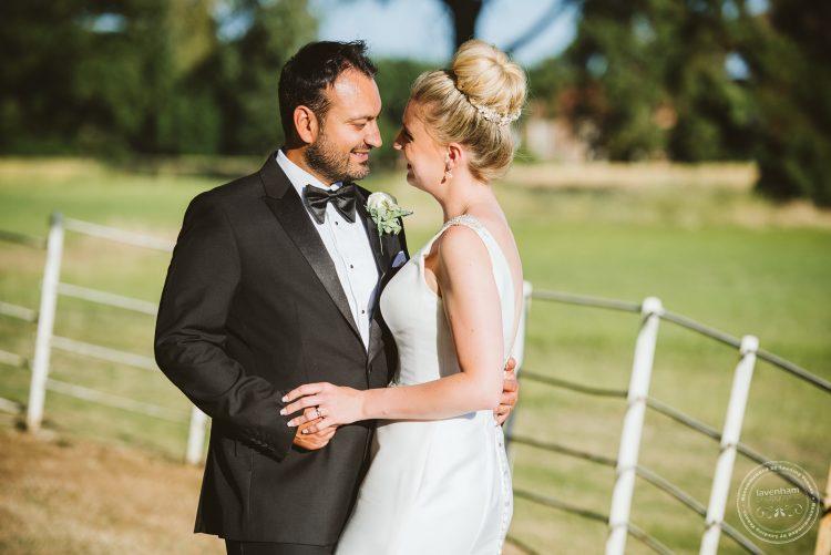 220618 Gosfield Hall Wedding Photography Lavenham Photographic 0151