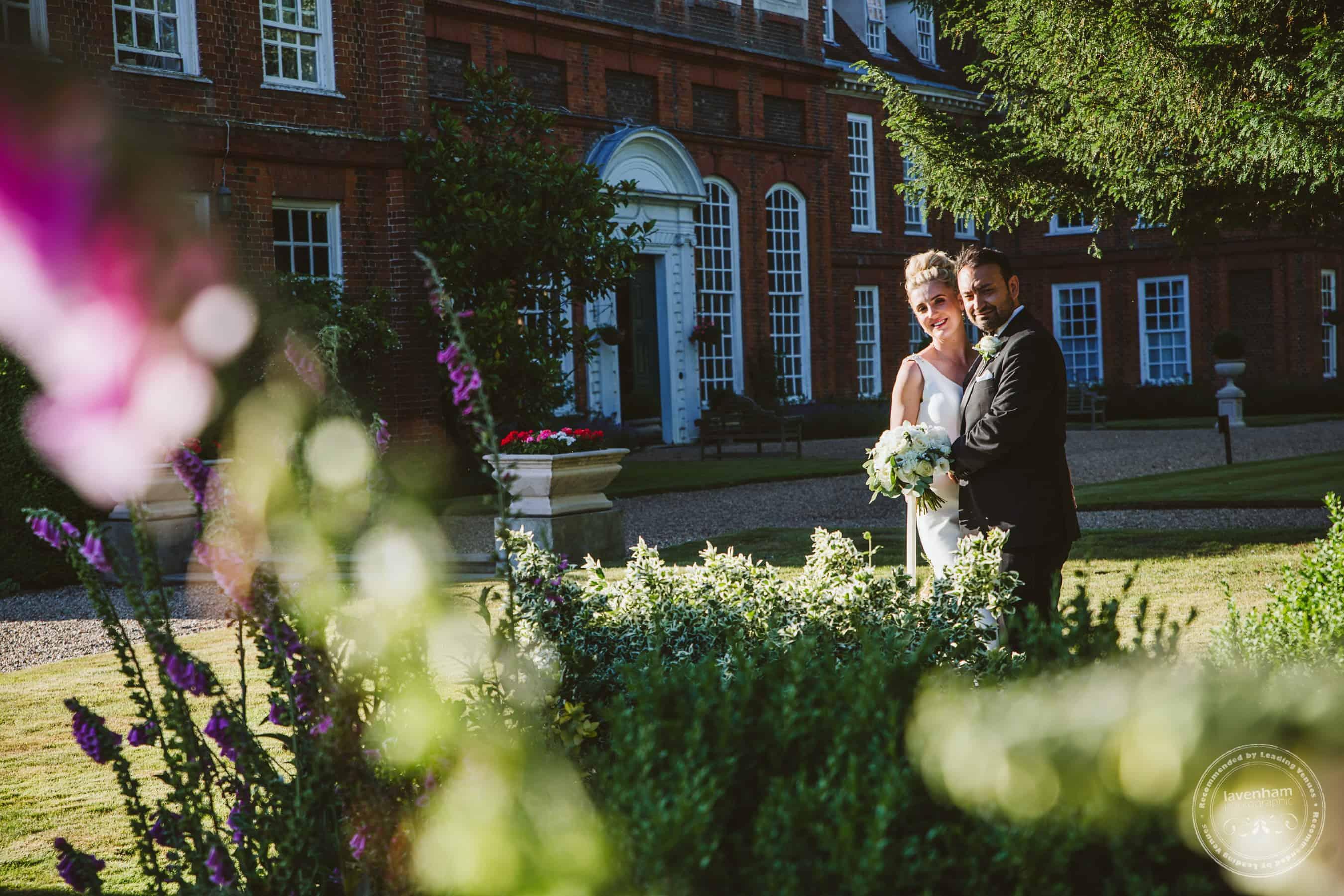 220618 Gosfield Hall Wedding Photography Lavenham Photographic 0152