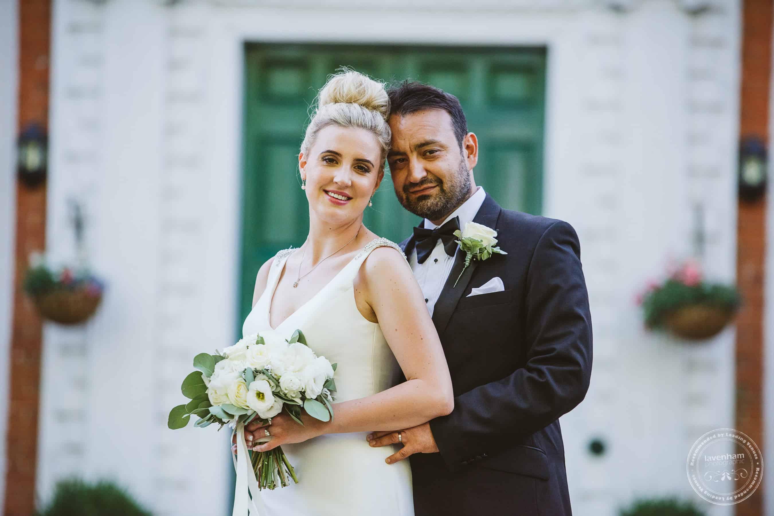 220618 Gosfield Hall Wedding Photography Lavenham Photographic 0153