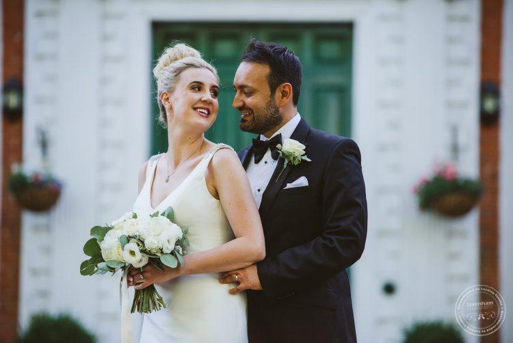 220618 Gosfield Hall Wedding Photography Lavenham Photographic 0154