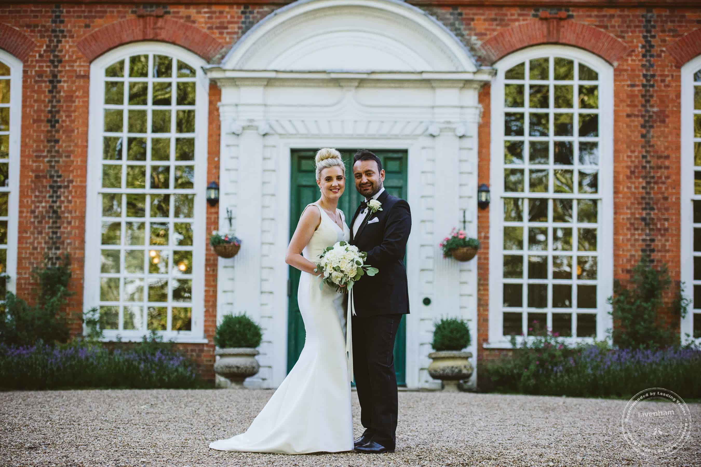 220618 Gosfield Hall Wedding Photography Lavenham Photographic 0155