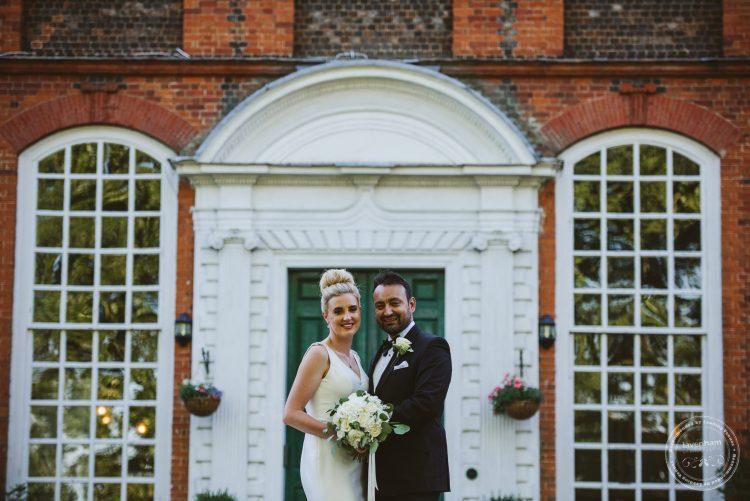 220618 Gosfield Hall Wedding Photography Lavenham Photographic 0156