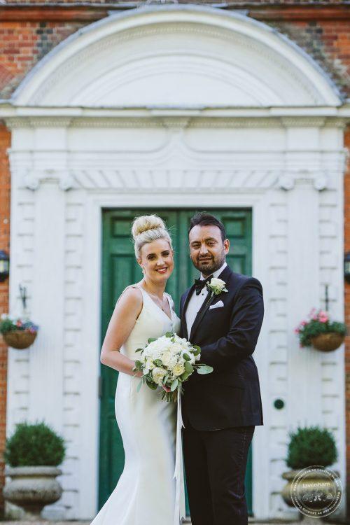 220618 Gosfield Hall Wedding Photography Lavenham Photographic 0157