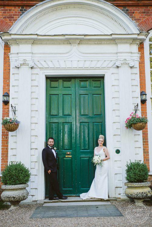 220618 Gosfield Hall Wedding Photography Lavenham Photographic 0158