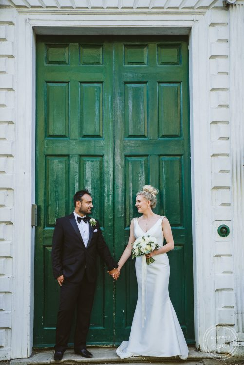 220618 Gosfield Hall Wedding Photography Lavenham Photographic 0159