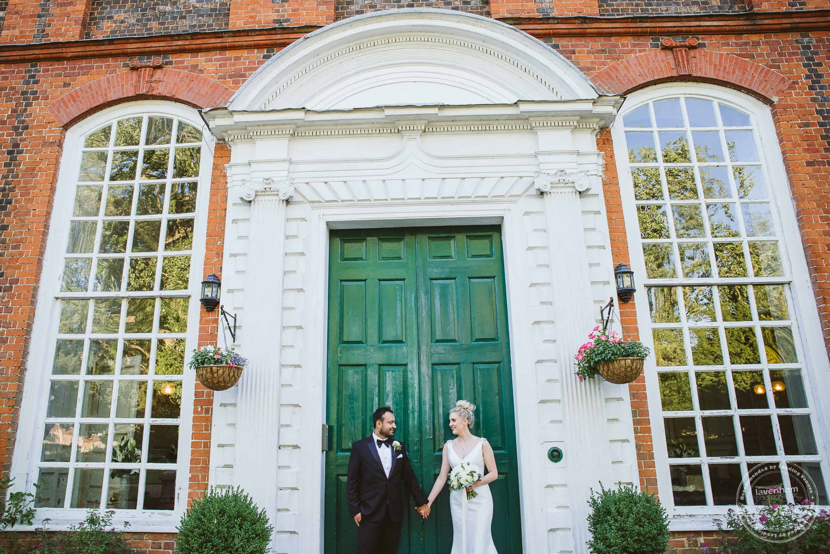 220618 Gosfield Hall Wedding Photography Lavenham Photographic 0160