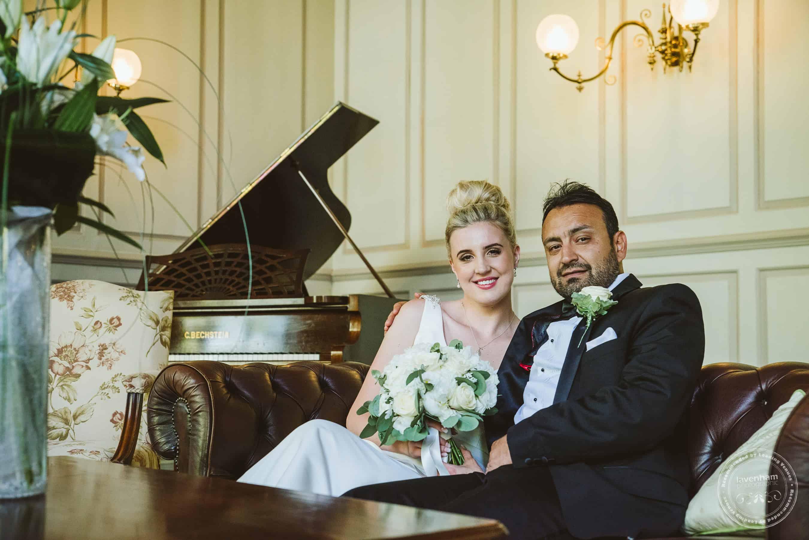 220618 Gosfield Hall Wedding Photography Lavenham Photographic 0161