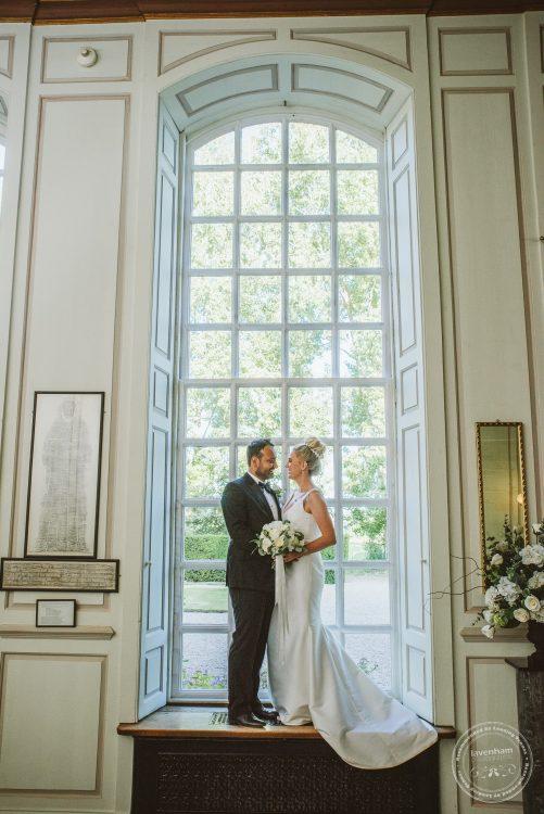 220618 Gosfield Hall Wedding Photography Lavenham Photographic 0162