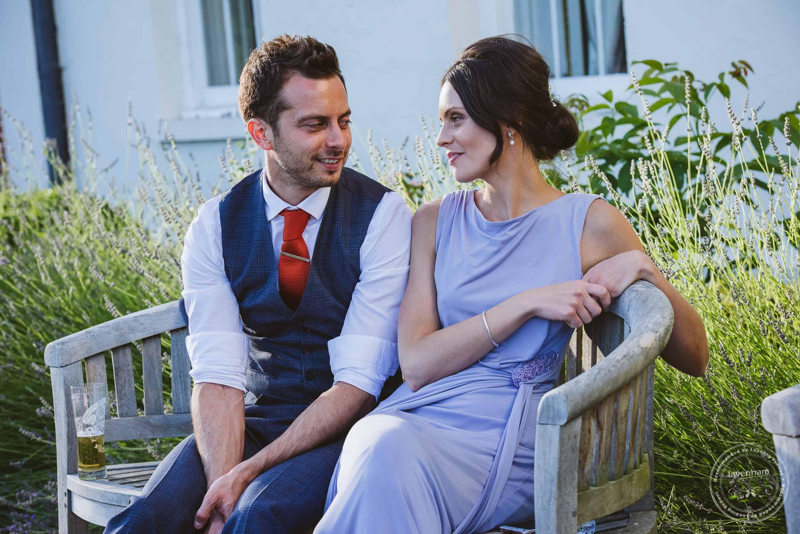 220618 Gosfield Hall Wedding Photography Lavenham Photographic 0163