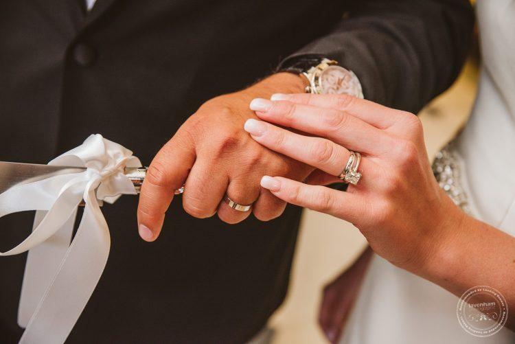 220618 Gosfield Hall Wedding Photography Lavenham Photographic 0164