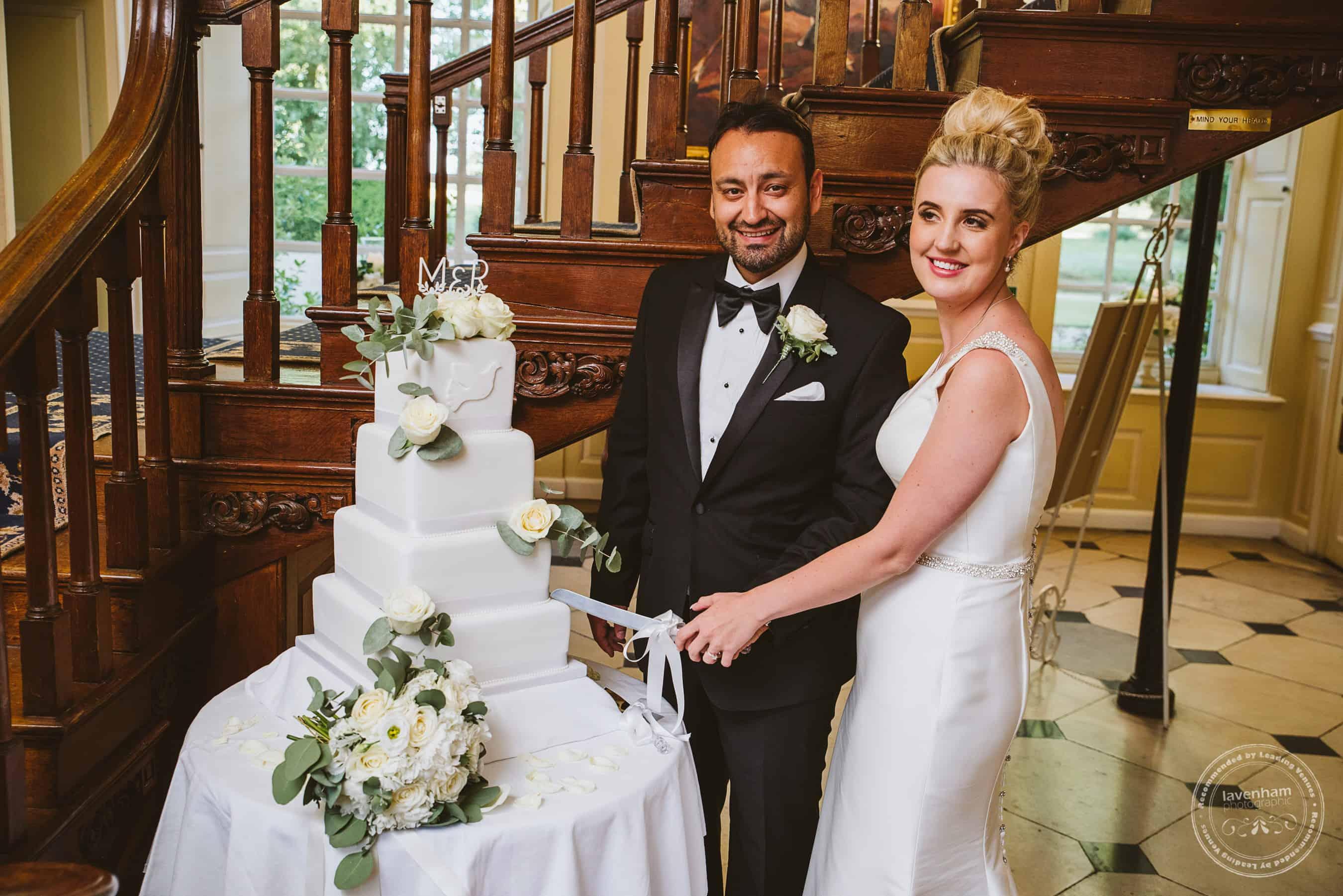 220618 Gosfield Hall Wedding Photography Lavenham Photographic 0165