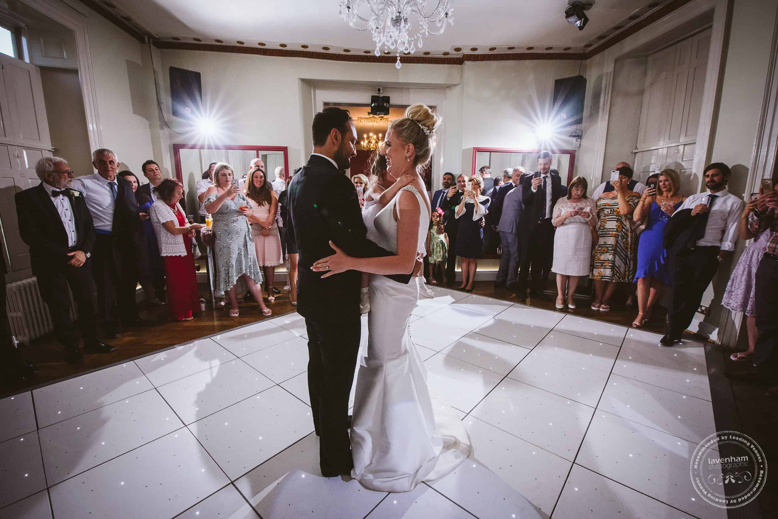 220618 Gosfield Hall Wedding Photography Lavenham Photographic 0166