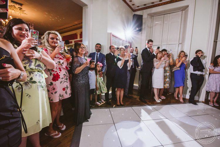 220618 Gosfield Hall Wedding Photography Lavenham Photographic 0167