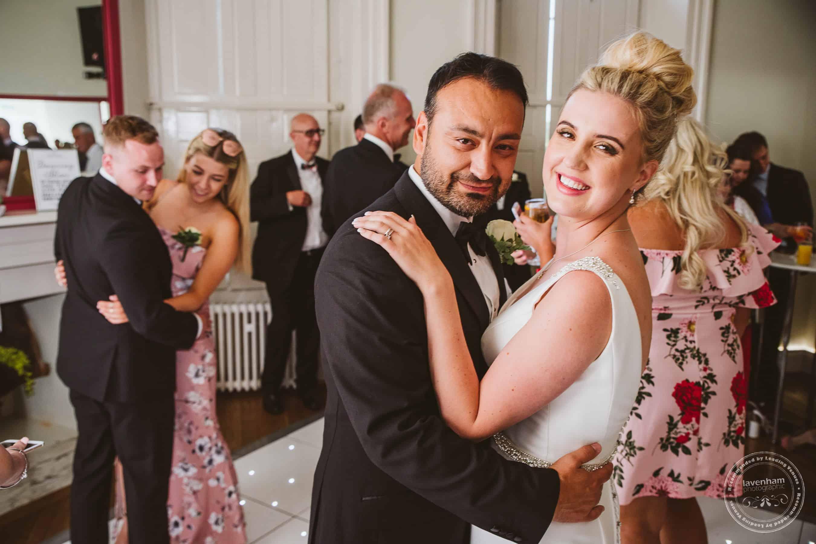 220618 Gosfield Hall Wedding Photography Lavenham Photographic 0168