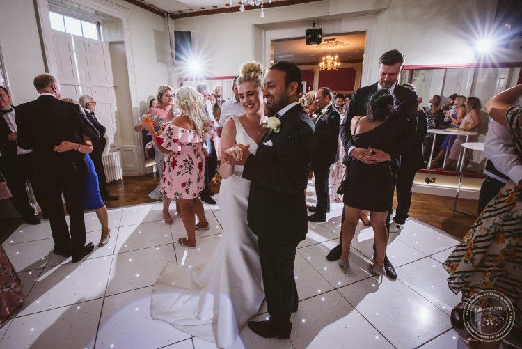 220618 Gosfield Hall Wedding Photography Lavenham Photographic 0169