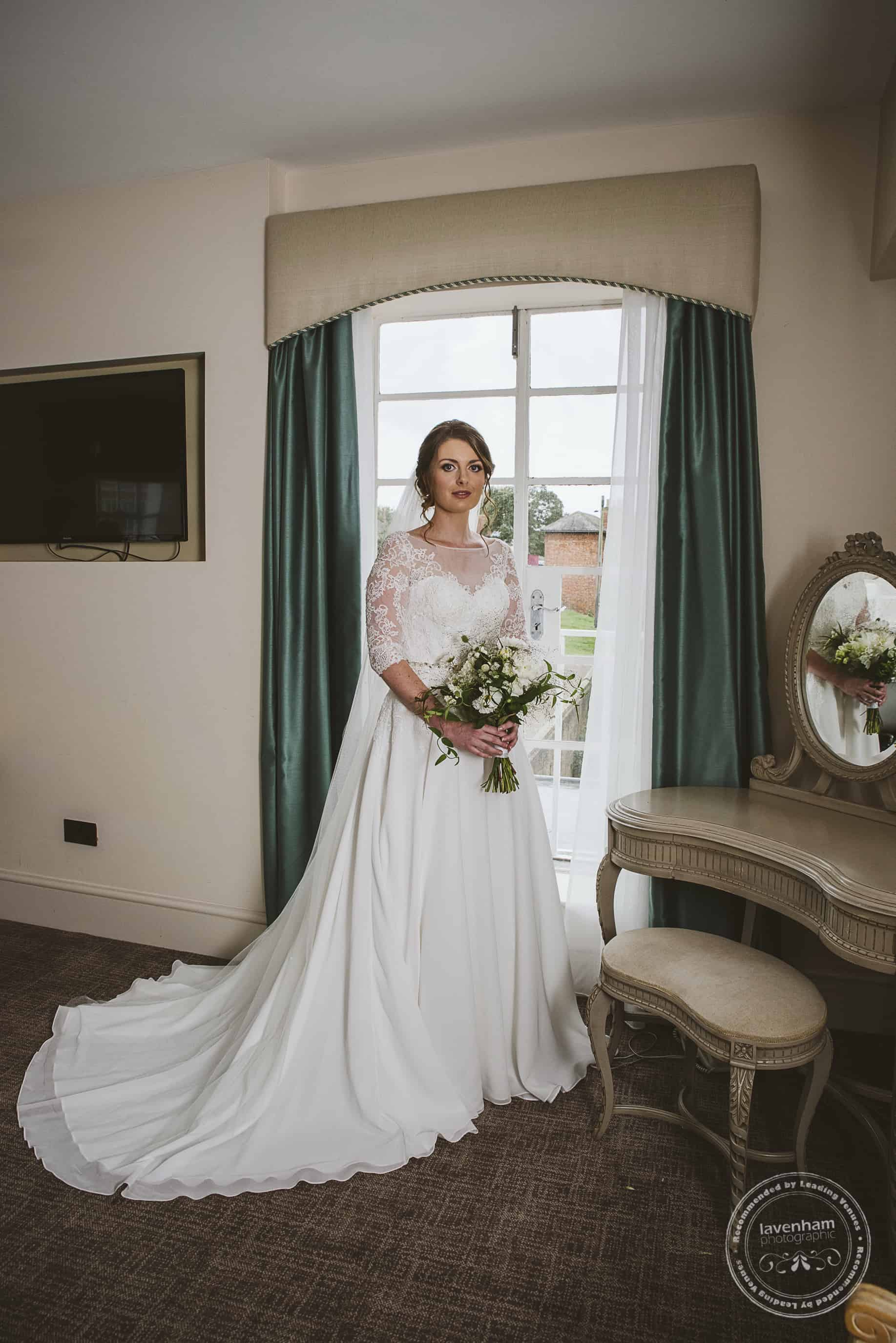 220918 Alpheton Barn Wedding Photography by Lavenham Photographic 018