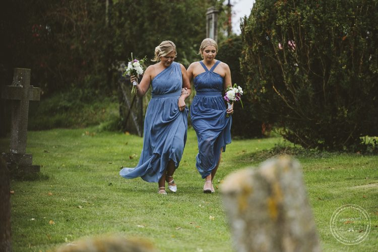 220918 Alpheton Barn Wedding Photography by Lavenham Photographic 024