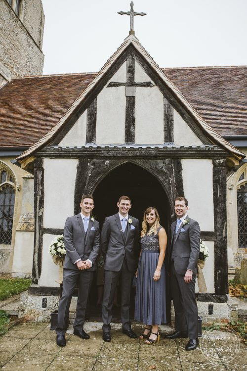 220918 Alpheton Barn Wedding Photography by Lavenham Photographic 027
