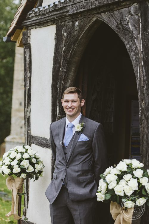 220918 Alpheton Barn Wedding Photography by Lavenham Photographic 029