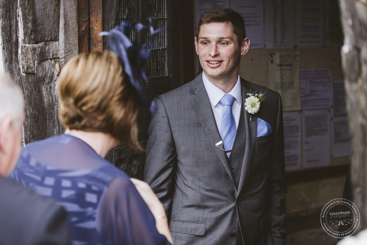 220918 Alpheton Barn Wedding Photography by Lavenham Photographic 031