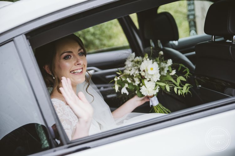 220918 Alpheton Barn Wedding Photography by Lavenham Photographic 040