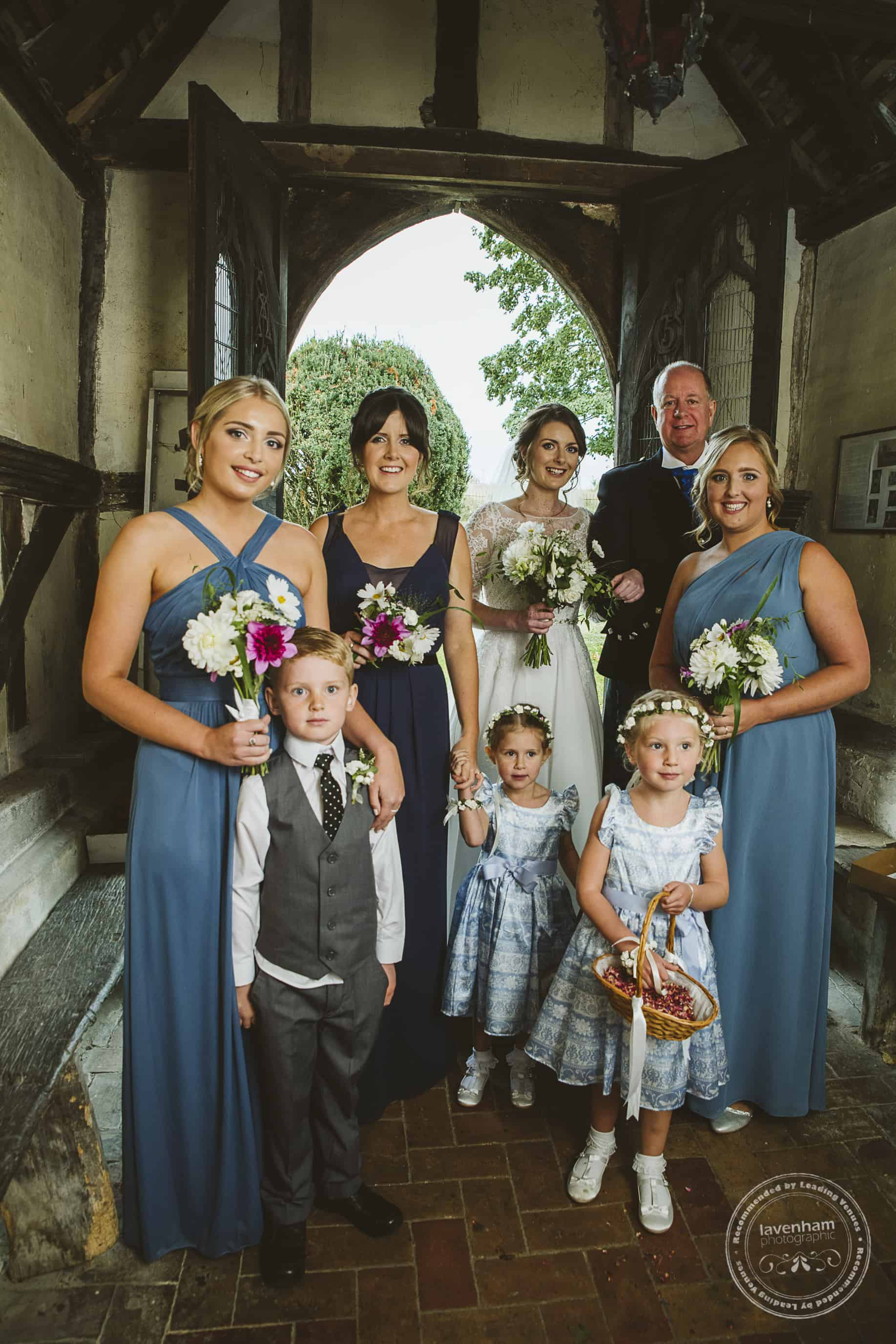 220918 Alpheton Barn Wedding Photography by Lavenham Photographic 043