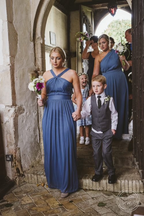 220918 Alpheton Barn Wedding Photography by Lavenham Photographic 044