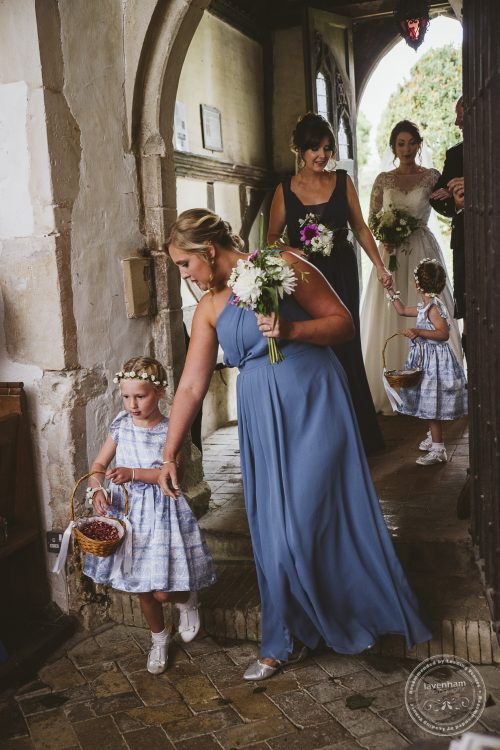 220918 Alpheton Barn Wedding Photography by Lavenham Photographic 045