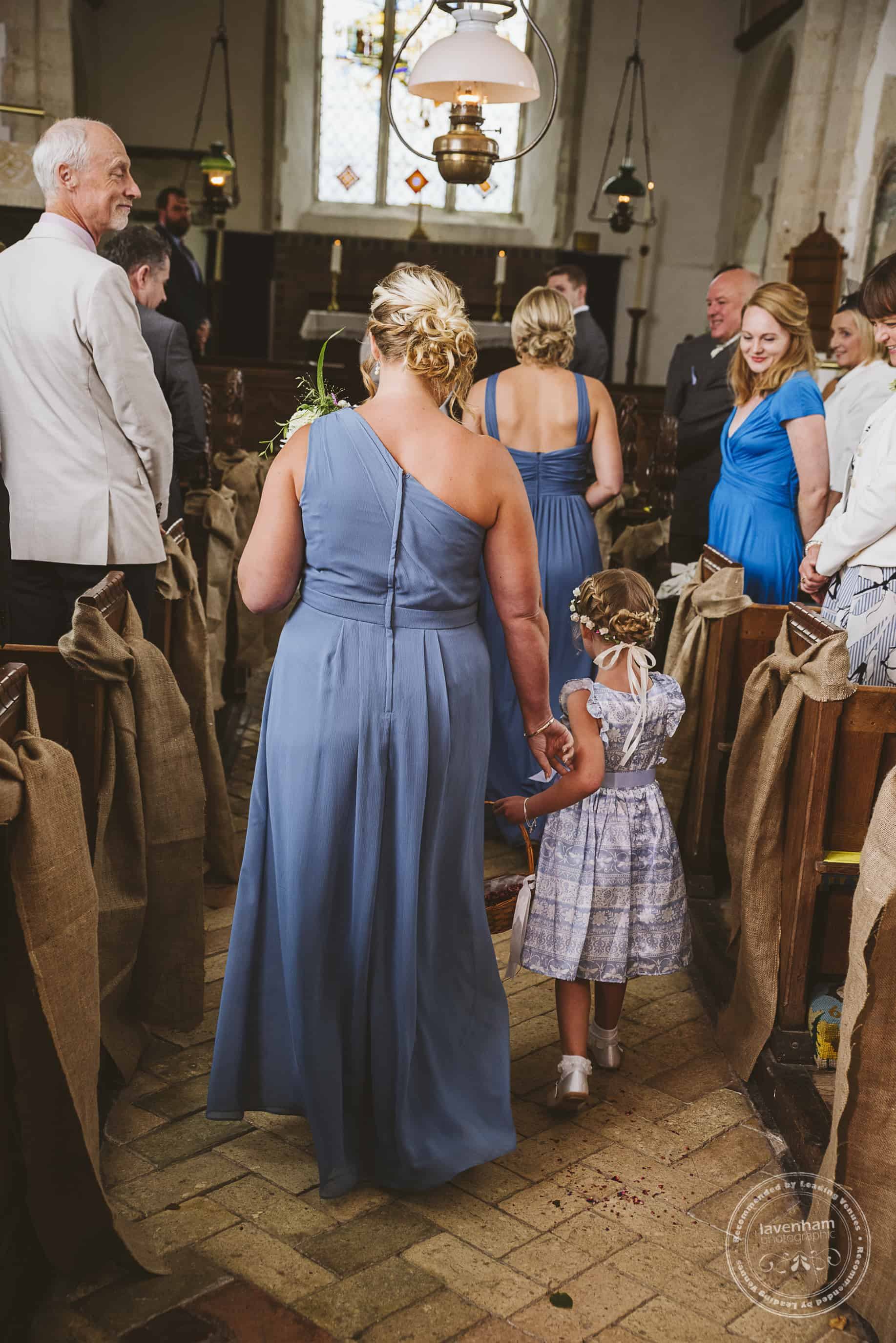 220918 Alpheton Barn Wedding Photography by Lavenham Photographic 046