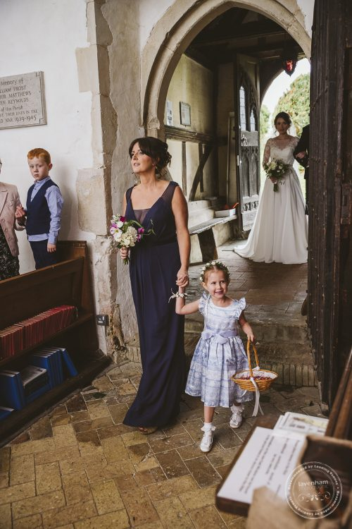 220918 Alpheton Barn Wedding Photography by Lavenham Photographic 047