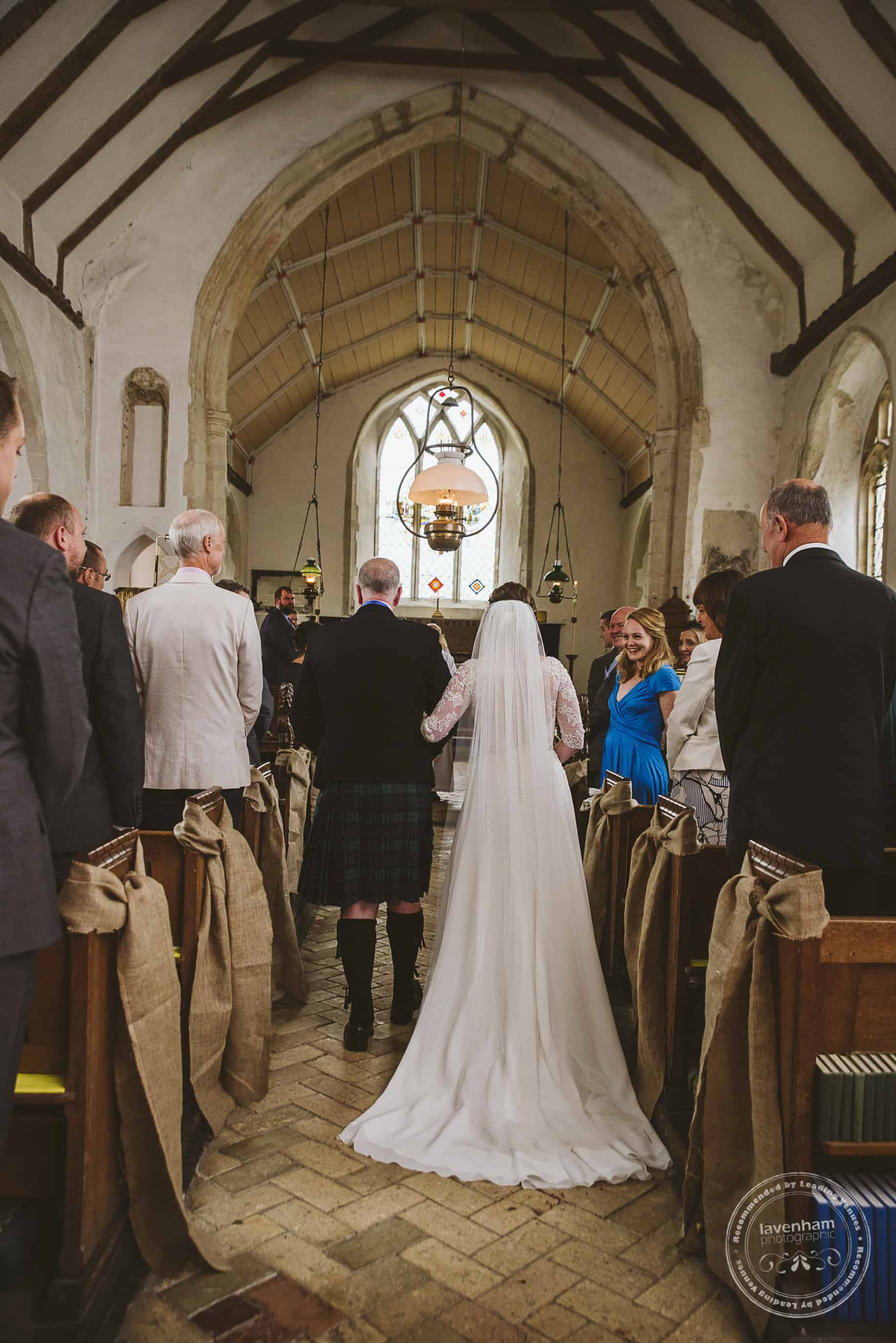 220918 Alpheton Barn Wedding Photography by Lavenham Photographic 049