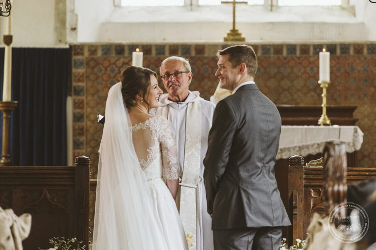220918 Alpheton Barn Wedding Photography by Lavenham Photographic 052